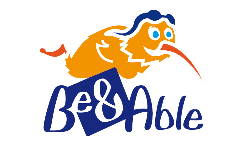 Be&Able